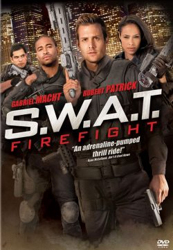 S.W.A.T. Firefight (2011) Dual Audio 1080p Free Watch Online