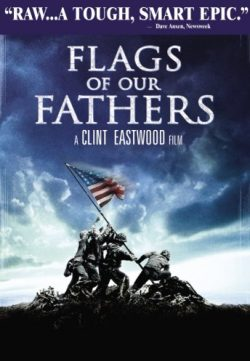 Flags of Our Fathers (2006) Watch hindi movies online For free In HD 1080p Download