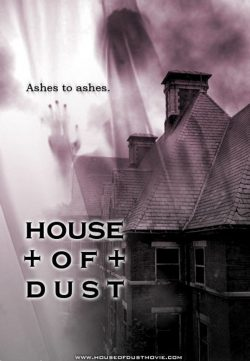 House of Dust (2013) Movies Watch Full Online Free In HD 1080p