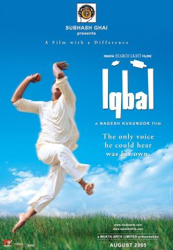 Iqbal (2005) Watch Hindi Movies Online Free In Full HD 1080p