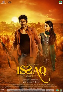 Issaq (2013) Hindi Movie Watch Online For Free In H 1080p