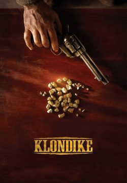 Klondike (2014) Watch English Movie 1080p Free Online