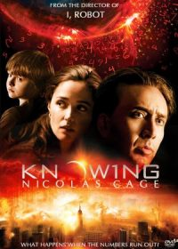 Knowing 2009 Full Movie Hindi Dubbed Watch Online In Full HD 1080p  1