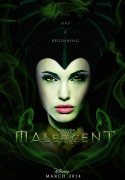 Maleficent 2014 3D Film Online For Free In Full HD 1080p