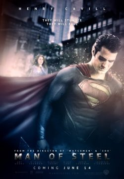 Man of Steel (2013) Dual Audio Full Movies Watch Online In Full HD 1080p
