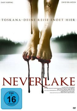 Neverlake (2013) Watch Full Movie online For Free In Full HD 1080p