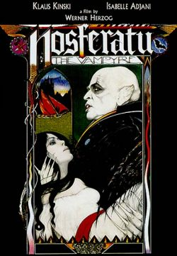 Nosferatu in Love 2014 Watch Full Movie In English Full HD 1080p