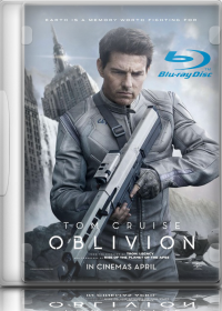 Oblivion (2013) Dual Audio Watch Online In Full HD 1080p 2