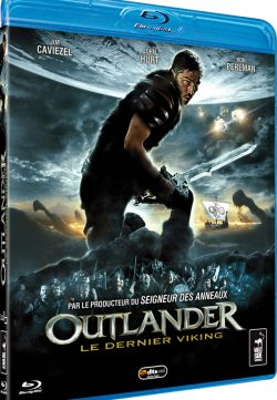 Outlander (2008) Dual Audio Watch Online In Full HD 1080p