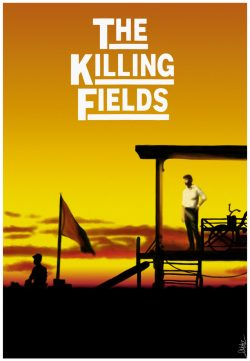 The Killing Field 2014 Movie Watch Online Full HD In 1080p
