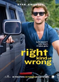 the right kind of wrong (2013) watch online 1080p 2