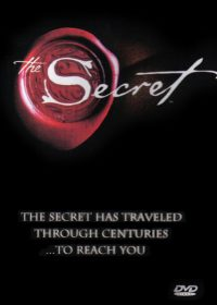 The Secret 2006 Movie in Hindi watch Online For Free In HD 1080p 2