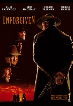 Unforgiven 2013 Movie Watch Online In Full HD 1080p