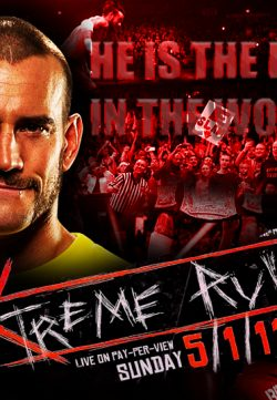 WWE Extreme Rules 2014 Watch Full Movie Free Watch Online In HD