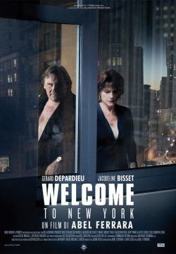 Welcome to New York 2014 Watch Online Movies For Free In HD 1080p