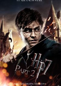 Harry Potter And The Deathly Hallows Part 2 In Hindi Full Movies Watch Online In HD 4