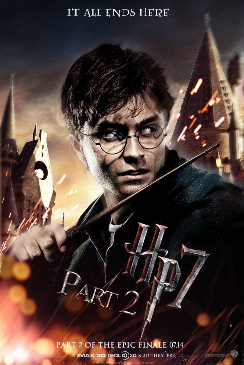free download harry potter 7 hd movie in hindi