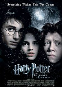 Harry Potter and the Prisoner of Azkaban (2004) Hindi Dubbed Watch Online In HD 1080p 4