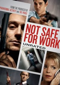 Not Safe for Work (2014) Hindi Dubbed Watch Online Movies For Free In HD 1080p 5