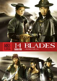 14 Blades 2010 Hindi Dubbed Movie Watch Online For Free In HD 1080p 3