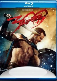 300: Rise Of An Empire (2014) 1080p BluRay English Movie Watch Online For Free 5
