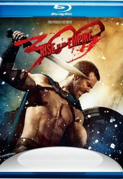 300: Rise Of An Empire (2014) 1080p BluRay English Movie Watch Online For Free