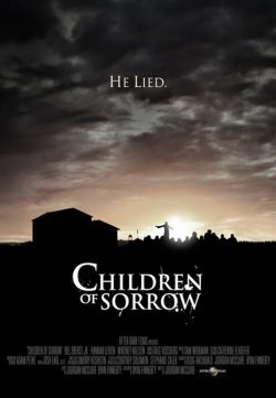 Children Of Sorrow (2014) 1080p BluRay x264 English Movie Free Download