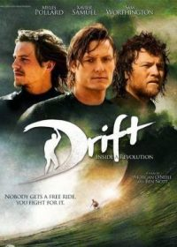 Drift (2013) Full Movie Online IN HD 1080p Free Download  5