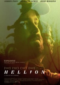 Hellion 2014 Movie Watch Online For Free In HD 720p 1