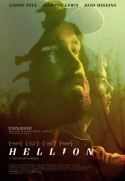 Hellion 2014 Movie Watch Online For Free In HD 720p