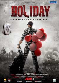 HOLIDAY 2014 Full Movie Watch Online Free In HD 720p 1