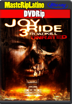 Joy Ride 3 (2014) Watch Online For Free In HD 720p