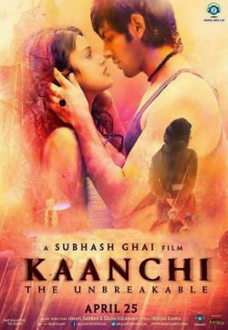 Kaanchi (2014) Watch Hindi Movie Online For Free IN HD 1080p