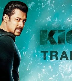 KICK 2014 Salman Khan hindi movie official trailer