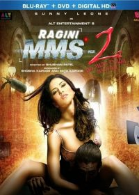 Ragini MMS 2 (2014) 720p BluRay Hindi Movie Watch Online 5