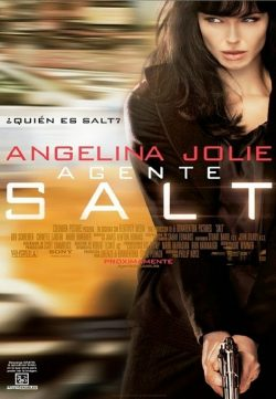 Salt (2010) BRRip 1080p x264 Dual Audio Movie Free Download
