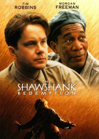 The Shawshank Redemption (1994) in hindi watch online For Free IN HD 1080p 4
