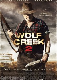 Wolf Creek 2  Watch Movies Online Free IN HD 1080p 1