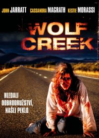 WOLF CREEK (2005) Watch Online For Free In HD 1080p Free Download 4