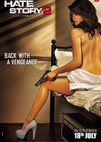 Hate Story 2 Hindi Full Movie Watch Online For Free  1