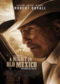A Night in Old Mexico 2013 Full Movie Watch Online For Free In HD 1080p 5