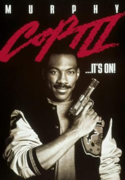 Beverly Hills Cop 3 (1994) Watch Online Movie For Free In HD 1080p