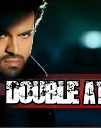 Double Attack (Naayak) 300MB HD Hindi Dubbed Watch Online For Free In HD 1080p 5