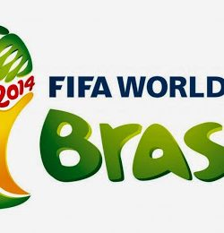 Fifa World Cup (2014) Australia vs Spain Group G 1080p