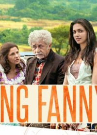 Finding Fanny (2014) Hindi Movie Official HD Trailer 2