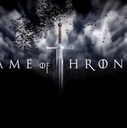 Game of Thrones (2014) All Episodes Of Season 4 1080P Free Download