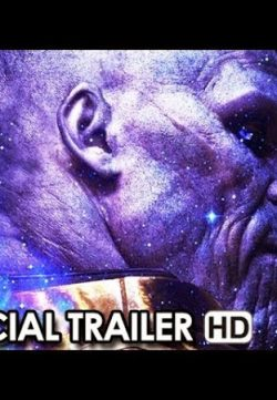 Guardians of the Galaxy (2014) Official HD Trailer Hindi Dubbed