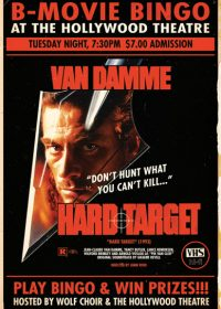 Hard Target (1993) Hindi Dubbed Movie Watch Online For Free In HD 1080p 4