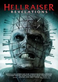 HELLRAISER: REVELATIONS (2011) Watch Online Movie For Free In Hindi 300MB 1