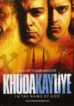 Khuda Ke Liye (2007) Pakistani Movie Watch Online In Full HD 1080p